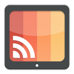 AllCast Updated With Tablet UI, Auto-Pause On Incoming Call, And More