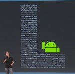 """Android """"L"""" Preview Builds For Nexus 5 / 7 (2013) Go Live Tomorrow - 5000 New APIs, Including USB Audio, BT 4.1, Burst Photo"""