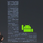 """The Android """"L"""" Preview And Wear SDKs Are Now Live"""