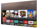 Google's Android TV Emulator Is Now Available For Developers