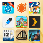 [Deal Alert] The Amazon Appstore Has Over $100 In Paid Apps For Free Today, Including Plex, Sonic 2, Root Explorer, Splashtop, And More