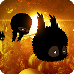 Badland Gets An Update With Four-Player Co-Op Mode On A Single Device