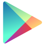Google Play Movies Info Cards Rolling Out In All Supported Countries