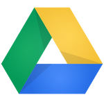 Google Drive App Gets An Update With More Colorful Refresh Animation, Tweaked Multi-User Menu, And More [APK Download]