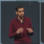 """[I/O 2014] Privacy Controls Are Coming In Android """"L"""" As 'Universal Data Controls,' Though Details Are Scarce"""