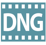 "Android ""L"" Feature Spotlight: Android Camera API Supports DNG Image Capture, Photographers Everywhere Cheer"