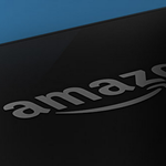 Wall Street Journal: Amazon's Maiden Android Phone Is An AT&T Exclusive At Launch