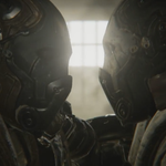 Epic Games' Tegra K1 Tech Demo Shows The Ultimate One-On-One Showdown In Unreal Engine 4