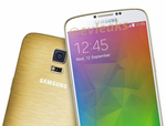 Samsung Galaxy F, A Possible 'Galaxy S5 Prime,' Leaked With Strange Date Discrepancy