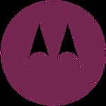 Motorola Announces The 10 Moto 360 Design Face-Off Finalists – Cast Your Vote Now