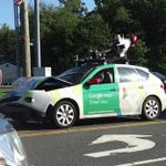 After 5 Years Of Privacy Wrangling, Google Street View Finally Launches In Greece