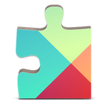 Google Play Services 5.0 Is Rolling Out With New Security Tools, Android Wear Support, And More [APK Download]