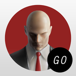 [New Game] Hitman GO Slips Stealthily Into The Play Store After Strangling The Guards With Piano Wire