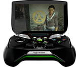 [Deal Alert] NVIDIA SHIELD Promotion Bundles $25 Google Play Credit With The $199 Gaming Machine