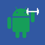 Forbes: Google Prepping 'Google Fit' To Collect And Manage Fitness/Health Data