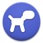 [I/O 2014] Official I/O Hunt 2014 App Will Send You Looking For Alex, The Android Dog, All Over Moscone Center