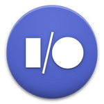 Official Google I/O 2014 App Hits The Play Store