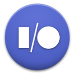 """Google To Do Next Android Version (The """"L"""" Release) Apple-Style: Preview At I/O, Release In The Fall"""
