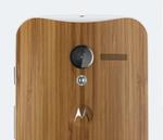 """Motorola Finally Makes 64GB Moto X Official Alongside """"Try Then Buy"""" 2-Week Trial Program"""