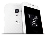 Sprint Starting Deployment Of Android 4.4.3 For The Moto X