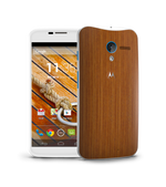 "[Deal Alert] Motorola's Two-Day ""Save Because It's Summer"" Promotion Is Live – Get A 32GB Moto X For $349 ($100  Off)"