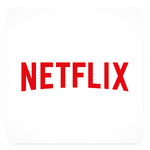 Netflix App Updated To v3.6 With A New Logo And Tweaked UI