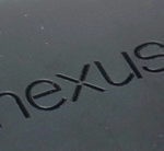 Google's Head Of Android Engineering Says That The Nexus Line Isn't Going Anywhere