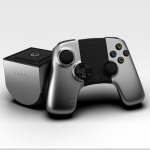 Ouya Reportedly Gets $10 Million Cash Injection From Chinese Retailer Alibaba