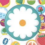 [New App] Parrot Flower Power Beta Will Keep Your Plants Happy And Alive