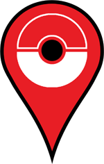 And The Prize For Completing The Google Maps Pokemon Challenge Is...