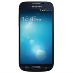 Verizon's Galaxy S4 Mini Gets An OTA Update To 4.4.2, Won't Make That God-Awful Home Button Logo Disappear