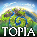 [New Game] Topia World Builder From Crescent Moon Games Lets You Become The Deity You Were Always Meant To Be