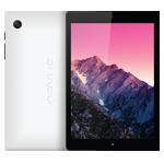 This Is Volantis, HTC's Nine-Inch Nexus Tablet