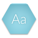 CyanogenMod Developer Account Shows Signs Of Life As Six Brand New Fonts For CM Theme Engine Appear In The Play Store
