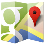 Google Maps Has Arrived At Its Destination, App Reaches 1 Billion Downloads
