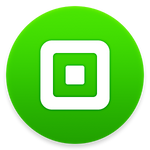 Square Order For Android Leaves Beta, Presumably Will Be Better At Letting You Buy Stuff, Still Only In SF And NYC