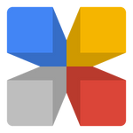 [New App] Google My Business Enters The Play Store To 'Help Your Business Shine'