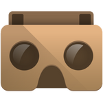 [New App] Google Wants You To Build A MacGyver Version Of The  Oculus Rift Out Of Cardboard And Stick Your Phone In It