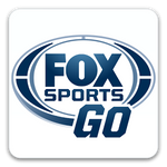 [New App] Fox Sports GO Streams Live Sports To Cable Subscribers, With A Few Restrictions
