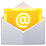 Google's Stock Email App Finds Its Way Onto The Play Store [APK Download]