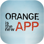 [New App] Netflix Publishes Its First Android App That Isn't Netflix For 'Orange Is The New Black'