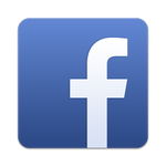 Facebook Updated To Version 10.0 With Ability To 'Like' Things Offline, Remove Tags, And More