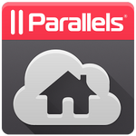 [New App] Parallels Access Brings A Finger-Friendly Mobile Interface To Remote Desktop Software