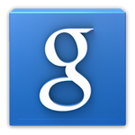 Google Search On Android Is Having Trouble With, You Know, Searching For Many Users