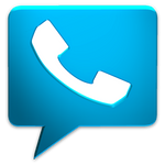 Google Voice Gets Its First Update In Nine Months With Almost Zero Changes [APK Download]
