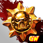 [New Game] Warhammer 40,000: Carnage Drops Into Google Play Armed With Chainswords And In-App Purchases