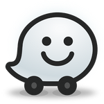 Waze Updated To v3.8 With New Location Sharing Features, Contact Integration, And More