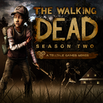 [New Game] The Walking Dead: Season Two Lurches Into The Play Store In Search Of Fresh Braaaaaaaaains