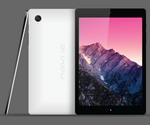 [Weekend Poll] Is The Rumored 4:3 HTC Nexus Tablet 'Volantis' Going To Be Getting Your Hard-Earned Cash?