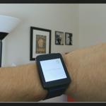 Another Look At How Android Wear Can Be Used To Automate Nearly Everything In Your House